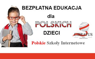 400x250 banner_libratus_polacy_we_wloszech