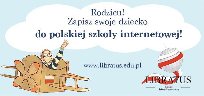 700 x 330 grafika_libratus_polacy_we_wloszech