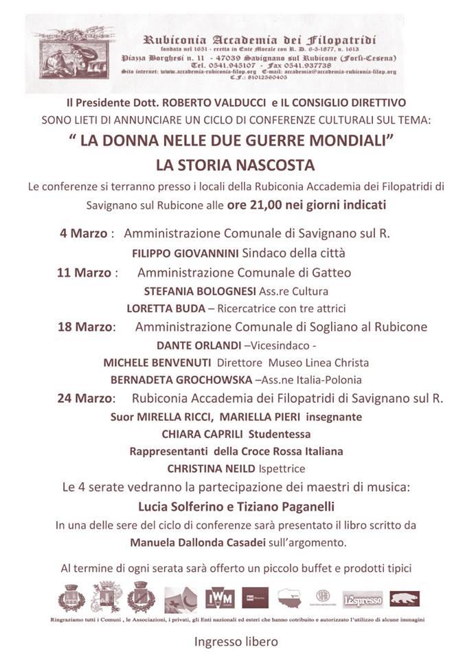 Cesena-konferencja-Polacy-we-Wloszech