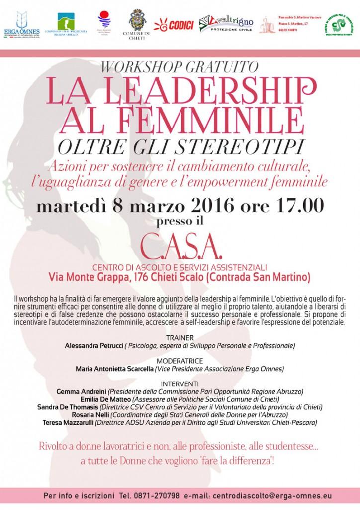 Chieti_leadership_kobiety_polacy_we_wloszech