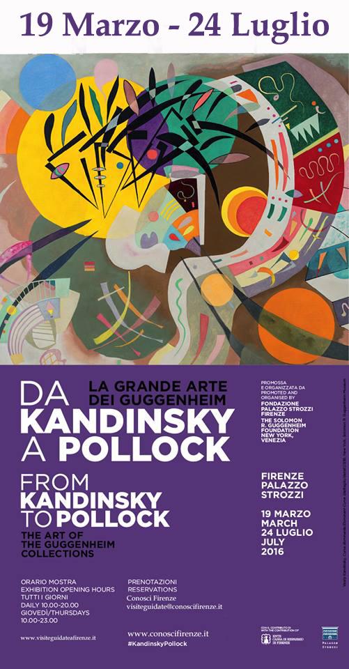 Da_Kandinsky_a_Pollock_Palazzo_Strozzi_Polacy_we_Wloszech