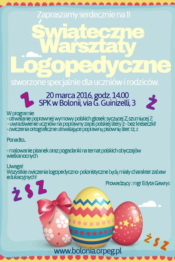Szkola-Bolonia-warsztaty-Polacy-we-Wloszech