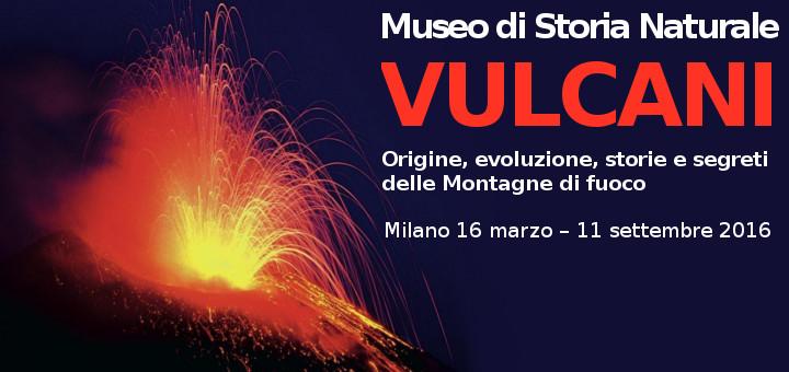 Vulcani-Museo-di-Storia-Naturale-Mediolan_Polacy_we_Wloszech