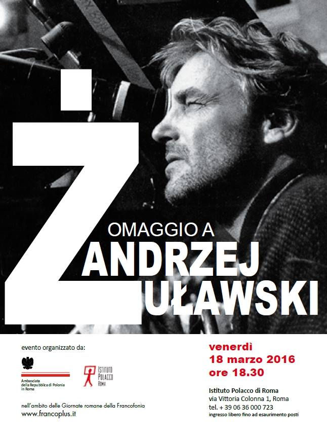 Zulawski_instytut_polski_Rzym_polacy_we_wloszech