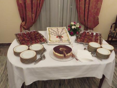 ciasta_polacy_we_Wloszech_ambasada_rzym