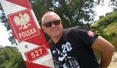 jurek_owsiak_polacy_we_wloszech