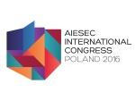 kongres_logo_polacy_we_Wloszech