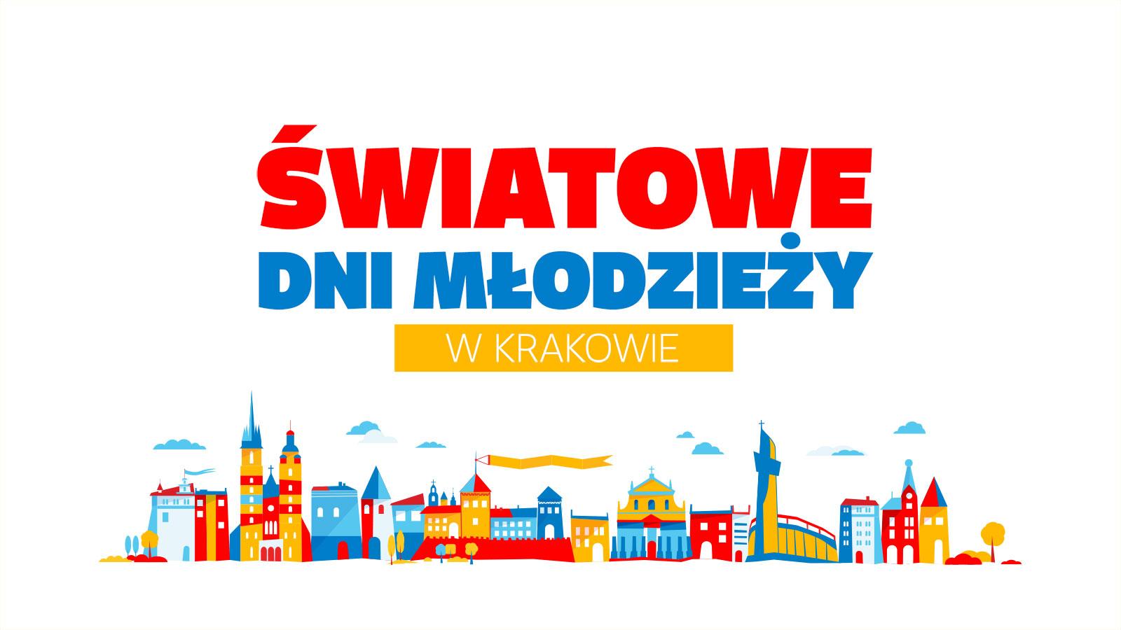 swiatowe_dni_mlodziezy_w_krakowie_polacy_we_wloszech