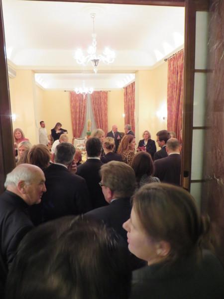 zaproszeni_do_ambasady_polacy_we_Wloszech