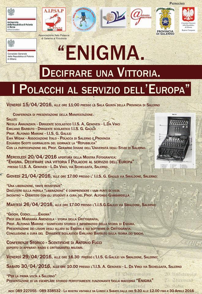 Enigma_Polacy_we_Wloszech