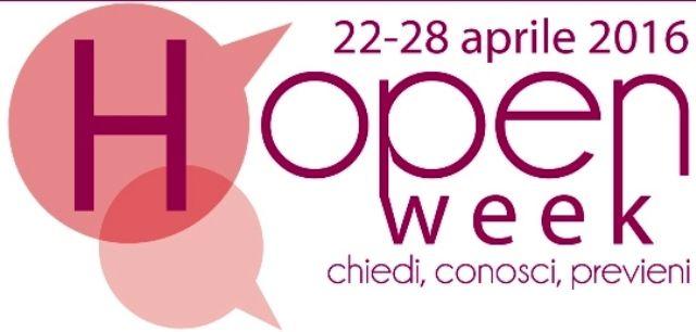 OpenWeek_badania_kobiety_Polacy_we_WLoszech