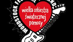 WOODSTOCK_logo