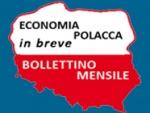 bollettino_sprawozdanie_ambasada_rp_rzym_polacy_we_wloszech