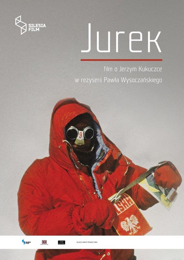 plakat-jurek-film_Polacy_we_Wloszech