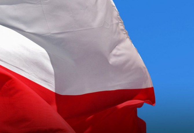 polska_flaga_polacy_we_wloszech