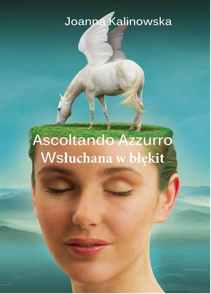 prezentacja_ksiazka_Puglia_Polacy_we_Wloszech