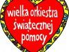serduszko_wosp_polacy_we_wloszech