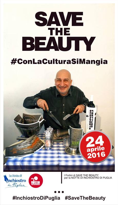 sergio-curtone-Puglia-NottediInchiostro_PolacyweWloszech