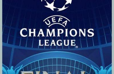 Champions-League-2016-Mediolan_PolacyweWloszech