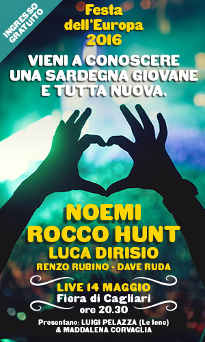 Festa dell'Europa-Cagliari_PolacyweWloszech