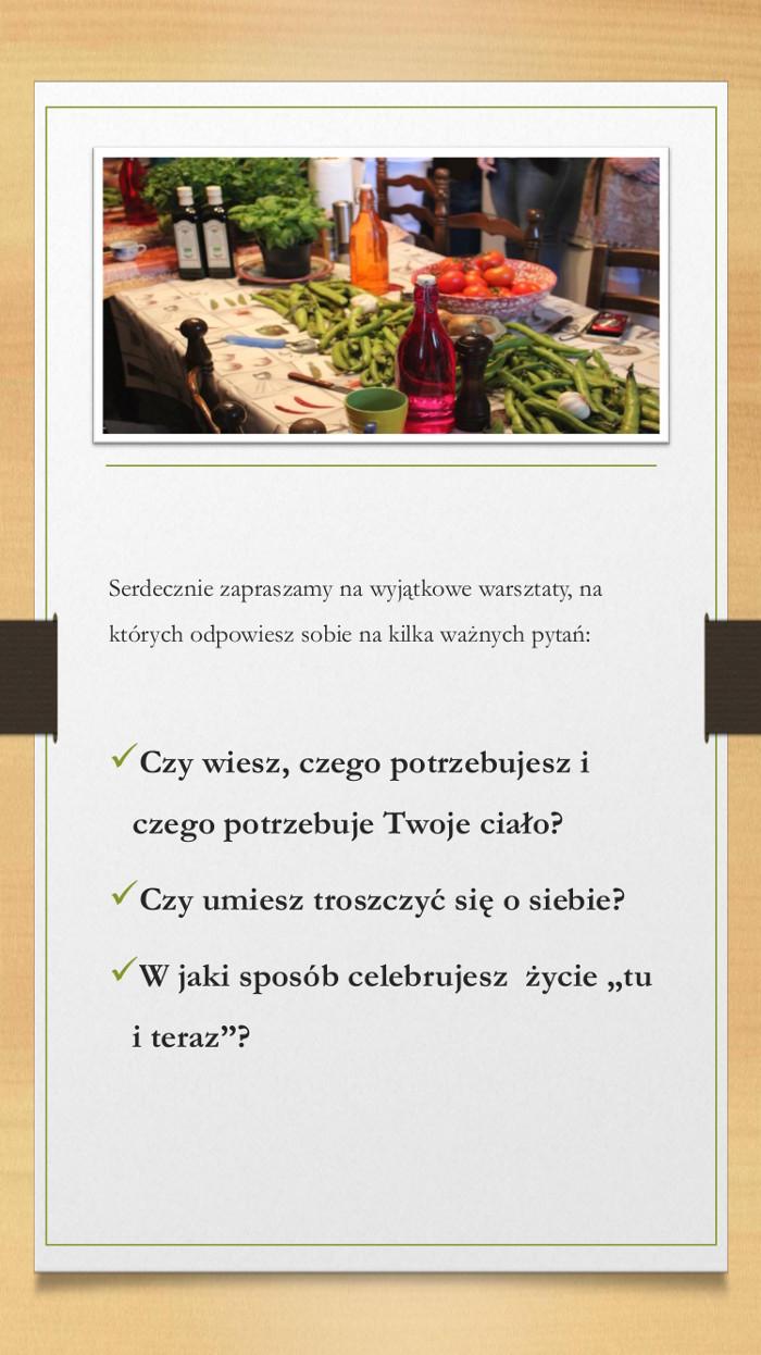 Kobiece smaki Toskanii_2_moja_toskania