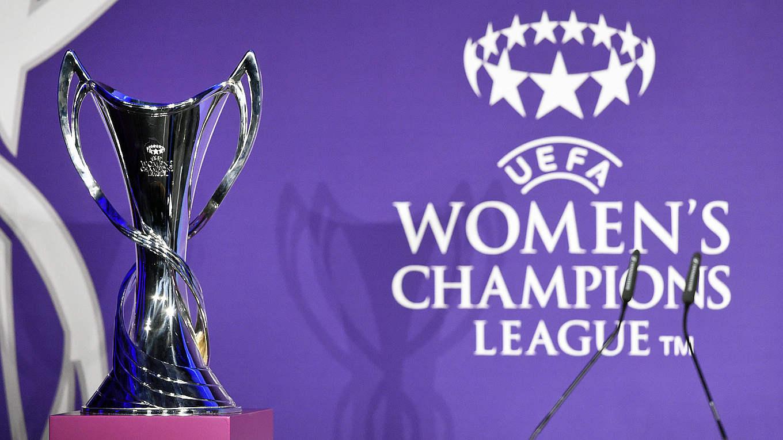 Liga-Mistrzow_kobiet_ReggioEmilia_PolacyweWloszech