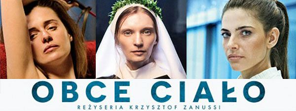 Obce_cialo-Zanussi_polacy-we-wloszech