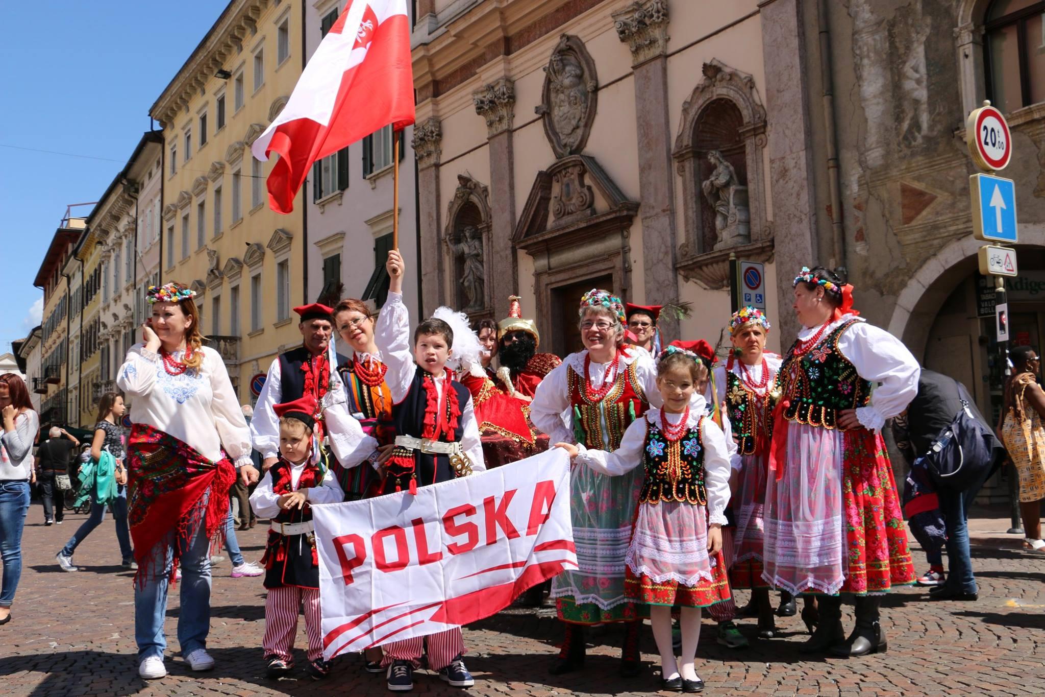 Trydent1-PolacyweWloszech