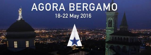 aegee-spring-agora-bergamo-Polacywewloszech