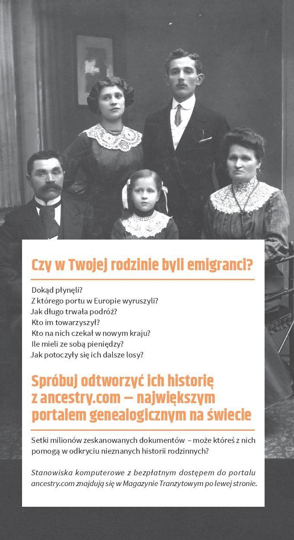 fot. www.polska1.pl/
