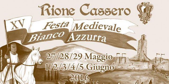 festa_castiglion_fiorentino_polacy_we_wloszech
