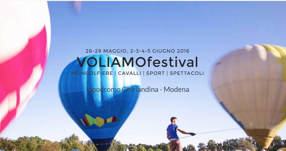festival-voliamo-Modena_PolacyweWloszech
