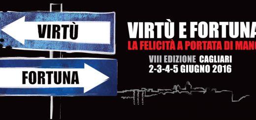 leggendo_metropolitano-festiwal_Cagliari_PolacyweWloszech