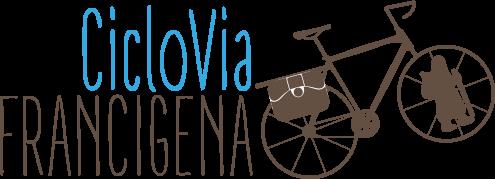 logo-ciclovia-francigena