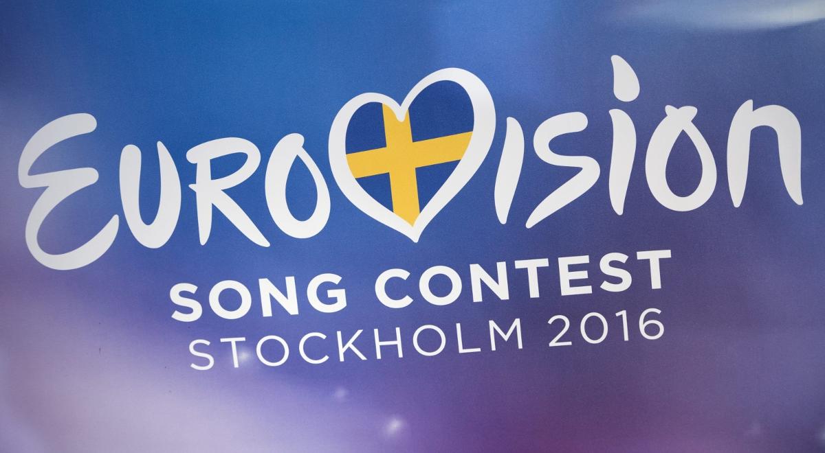 logo_eurowizja_2016_polacy_we_wloszech