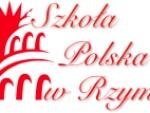 logo_szkola_przy_ambasadzie