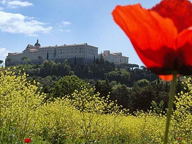 fot. jezuici.org