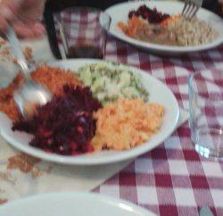 obiad_polsko_wloski_polacy_we_wloszech