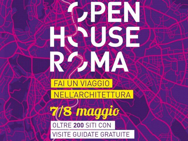 openhouse-roma-Polacy-we-Wloszech
