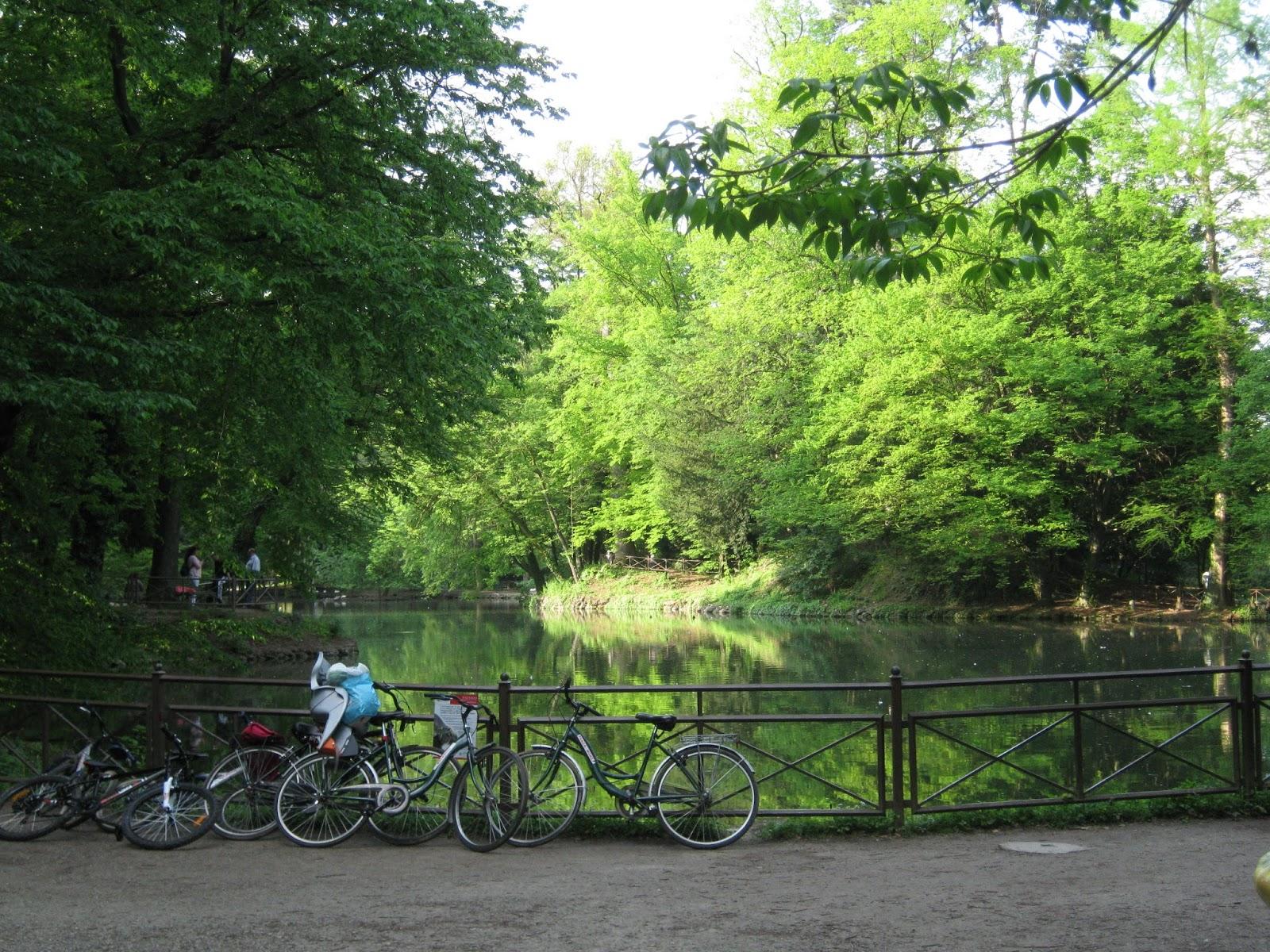 park_miejski_wloskicafe_PolacyweWloszech