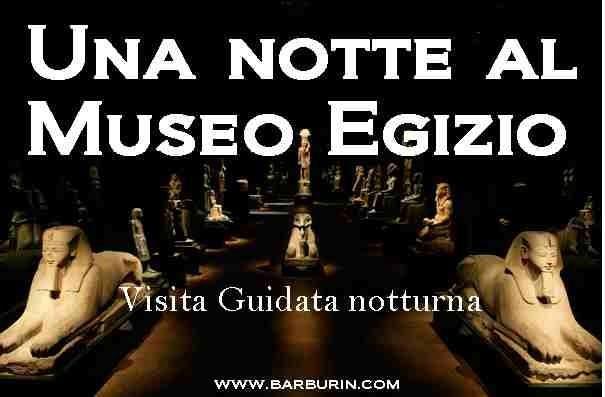 una-notte-al-museo-egizio-Torino_PolacyweWloszech