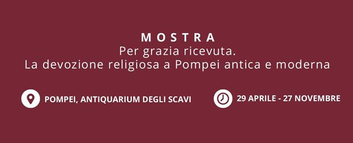 wystawa_Pompeje
