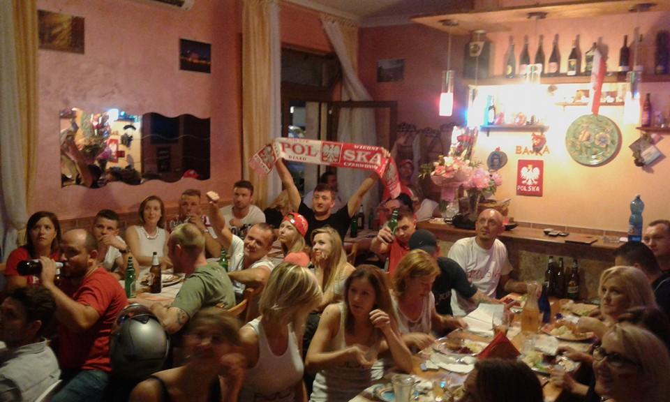 Bajka-restauracja_Rzym_PolacyweWloszech