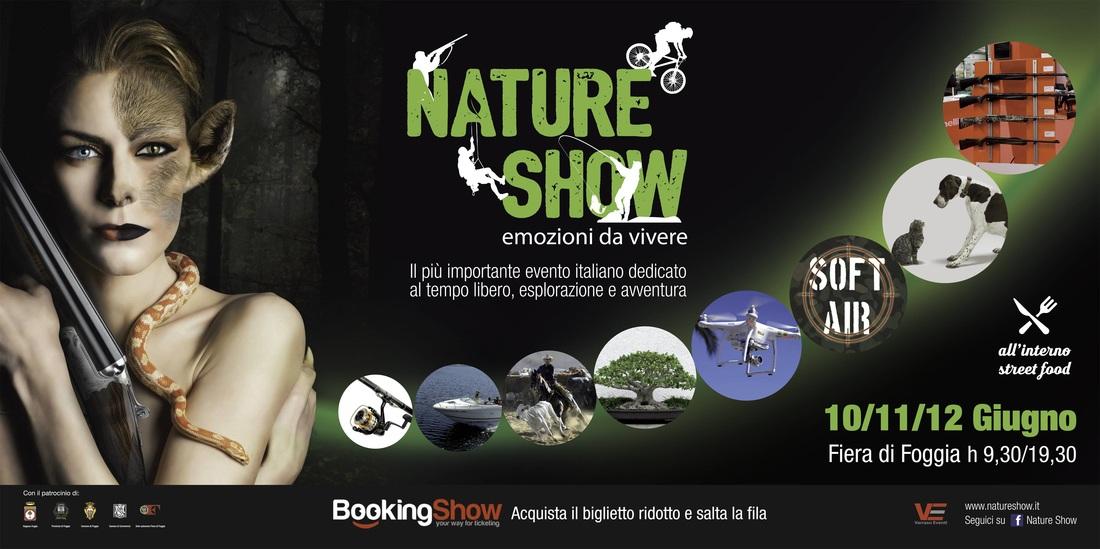 Foggia_Nature-Show_PolacyweWloszech