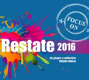 Restate2016-ReggioEmilia-PolacyweWloszech