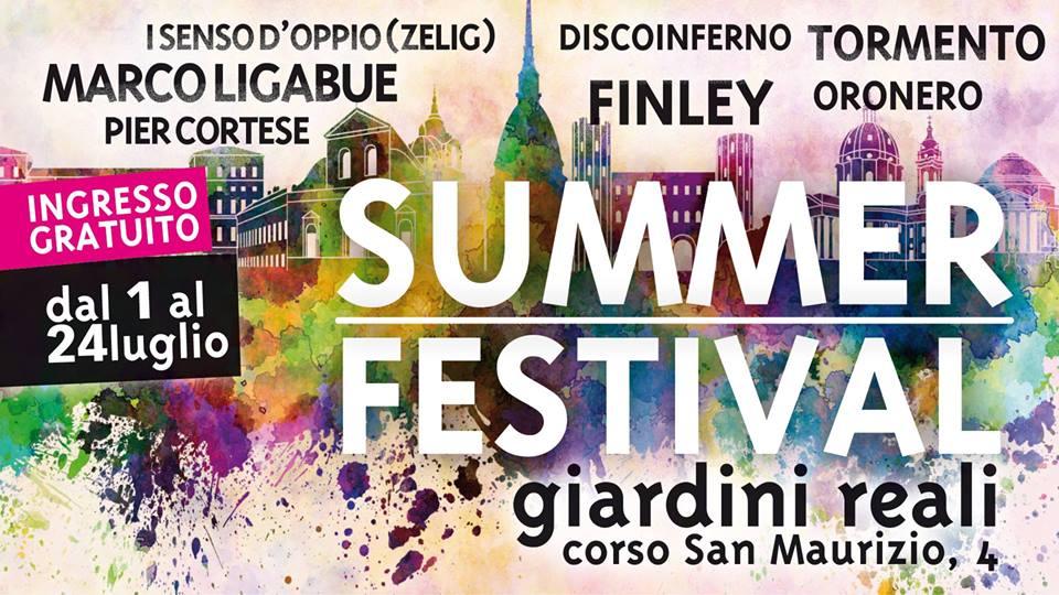 SummerFestival_Torino