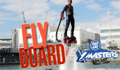flyboard_xmasters