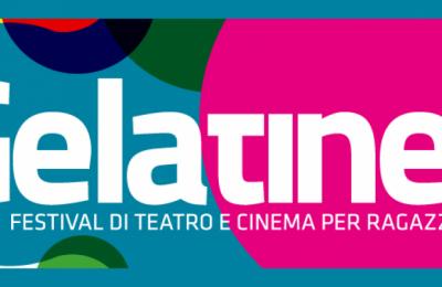 gelatine-festival_Umbria-PolacyweWloszech