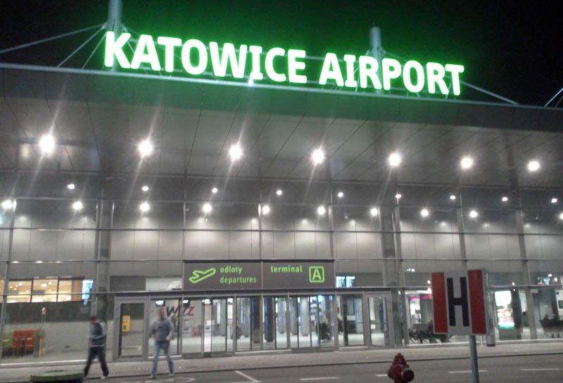 fot. nettg.pl