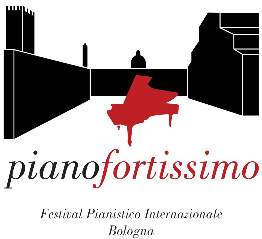 pianofortissimo_bolonia_PolacyweWloszech